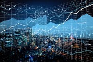 Nel 2019 mercati più attrezzati contro possibili shock negativi