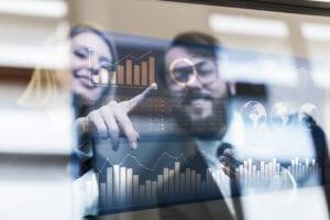 Il mini recupero dei mercati alla prova dei dati macro