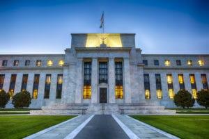 La stella polare monetaria torna a guidare economie e mercati