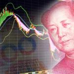 Obbligazioni cinesi, il giusto mix tra opportunità e rischio