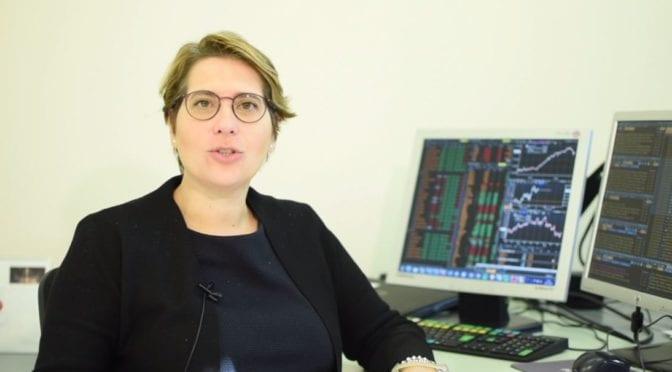 Segnali di schiarita sui mercati