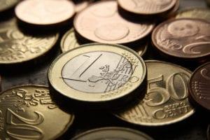 L'impatto della politica monetaria sulla vita quotidiana