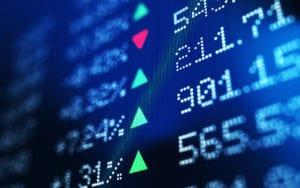 Azionario: parola d'ordine prudenza