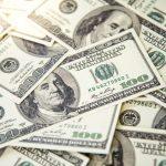 La partita Usa-Cina e l'impatto sul dollaro
