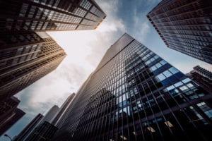 Wall Street, potenziale di rialzo elevato nonostante i rischi