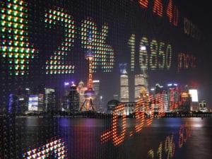 Azioni dei mercati emergenti spinte da valutazioni convenienti e fattori macro