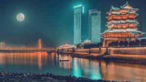 L'economia europea tifa per le misure monetarie e fiscali di Pechino