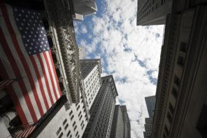 Obbligazioni societarie, ipotesi rimonta per i titoli Usa con rating BBB