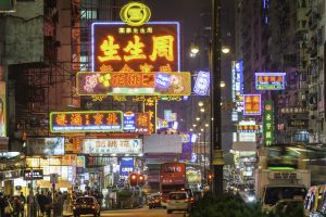 Fiducia degli investitori, a gennaio tiene solo in Asia