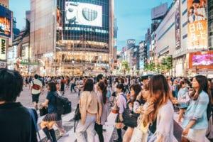 Azionario Giappone, motivi di ottimismo a breve e a lungo termine
