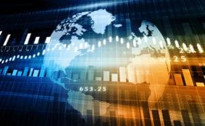 Nel mondo la recessione è ancora lontana, ma attenzione alla volatilità
