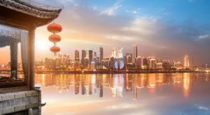 Azionario Cina, per BlackRock la crescita non è finita