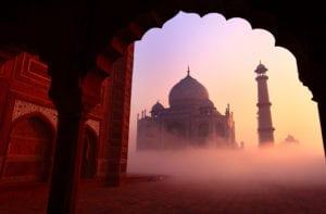 Perché l'India continua a brillare tra i mercati emergenti