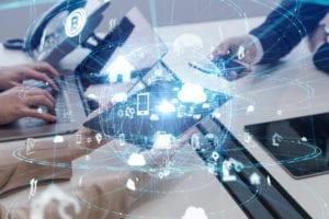 Fondamentali eterogenei guidano la ripresa del settore It