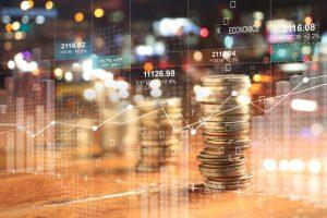 Caccia al rendimento: 5 asset class trascurate dai mercati