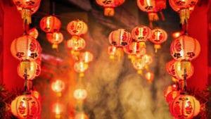 Azionario Cina, il Maiale diventerà Toro sui mercati?