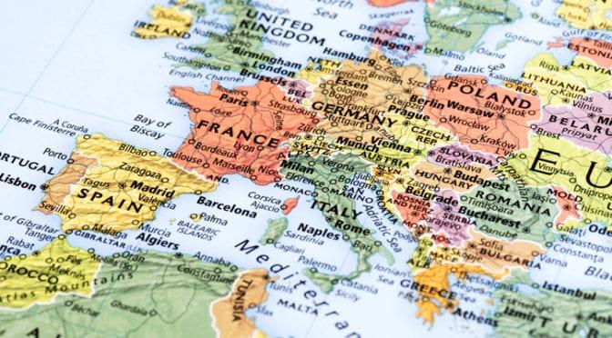 Azionario Europa, ecco dove guadagnare puntando al rialzo e al ribasso