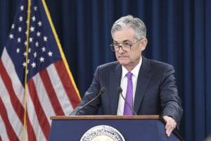 Se il mondo continua a farsi salvare dalle banche centrali