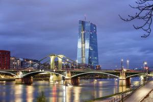 Miglioramento supportato dalle banche centrali, ora servono conferme