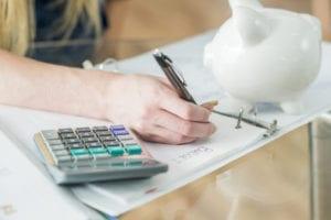 Fondi comuni, nel 2018 le strade di banche e reti si sono separate