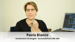 Europa e Italia sotto i riflettori
