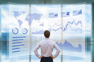 Mercati sviluppati nel limbo, tutto congiura a favore degli emergenti