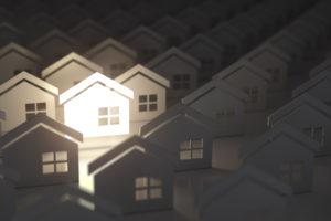 Conti alla Rovescia - La portabilità dei mutui