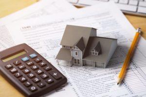 Negli Usa solo 4 mutui su 10 vengono concessi dalle banche