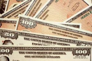 Obbligazioni, meno rischi per un rendimento del 5% negli USA