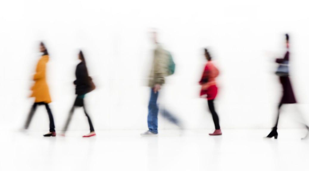 Conti alla Rovescia - La portabilità per i conti dei consumatori