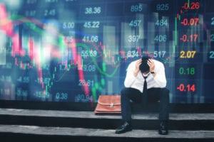 Mercati, verso rendimenti più modesti e ondate di volatilità più frequenti