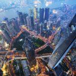 Sorpresa dalle trimestrali: aziende USA positive sul mercato cinese