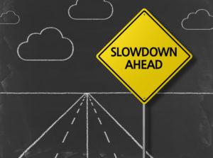 Rallentano gli utili a Wall Street, ma non sarà earning recession