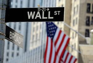 Wall Street, perché per gli operatori marzo è vicino