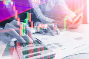 Obbligazioni, BlackRock rialzista su Btp e Treasury