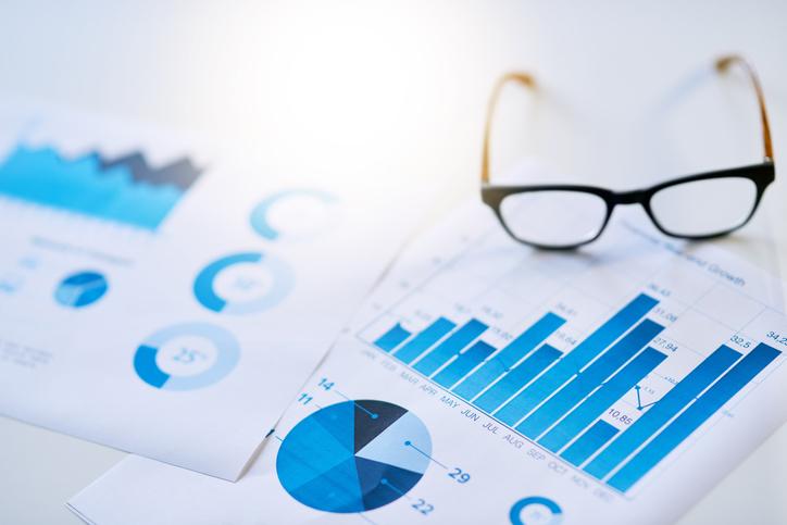 I dati utili per decidere, statistiche e ricerca in Bankitalia