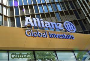 Allianz Global Investors affida le attività italiane a Linker