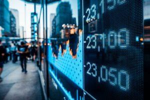 Azionario europeo, forse il pessimismo è eccessivo?