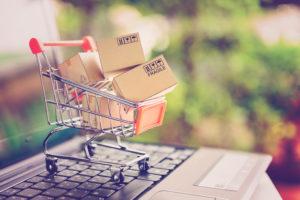 """Azionario globale appeso alla """"riconoscenza"""" dei consumatori"""