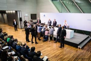 Draghi prende in mano la situazione e muove d'anticipo sul Tltro III