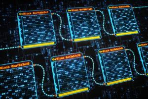Investire nella blockchain con un Etf che guarda al futuro