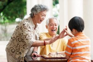 La sfida cinese: incrementare i consumi mentre la popolazione invecchia