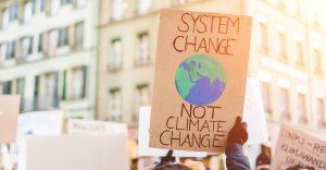 Cambiamenti climatici, un portafoglio di investimenti per tutte le stagioni