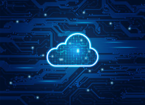 Cloud computing, otto aziende poco note in rampa di lancio
