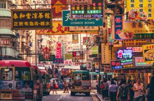 Portafoglio più efficiente con bond corporate targati Asia