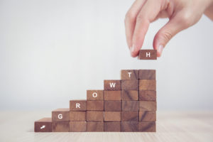 Crescita globale, tre elementi di ottimismo sul lungo termine