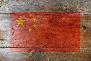 Gli effetti del debito monstre sull'economia cinese