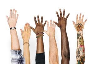 I big del risparmio gestito insieme per la diversity, l'inclusione e la sostenibilità