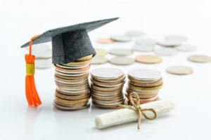 In Italia cresce la voglia di educazione finanziaria