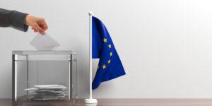 Elezioni europee, ai mercati servirà tempo per digerirle